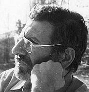 Författarporträtt. Marxists' Internet Archive
