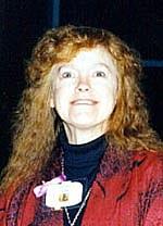 """Författarporträtt. Uncredited image found at <a href=""""http://www.planetpulp.dk/?p=8455"""" rel=""""nofollow"""" target=""""_top"""">planetpulp.dk</a>"""