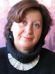 Fotografia dell'autore. laprocure.com