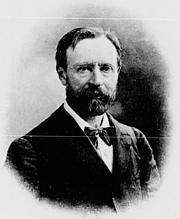 """Fotografia dell'autore. By Nadar - Gallica, portrait reproduit dans La Philosophie et la sociologie d'Alfred Fouillée, par Augustin Guyau, 1913., Public Domain, <a href=""""https://commons.wikimedia.org/w/index.php?curid=18939538"""" rel=""""nofollow"""" target=""""_top"""">https://commons.wikimedia.org/w/index.php?curid=18939538</a>"""