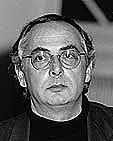 "Fotografia de autor. <a href=""http://www.zam.it/biografia_Athos_Bigongiali"" rel=""nofollow"" target=""_top"">http://www.zam.it/biografia_Athos_Bigongiali</a>"