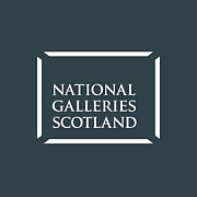 Foto auteur. National Galleries of Scotland