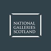 Autoren-Bild. National Galleries of Scotland