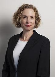 Fotografia de autor. Jane Lydon / University of Western Australia