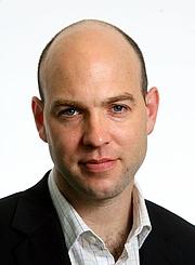 """Fotografia de autor. <a href=""""https://www.mup.com.au/authors/chip-le-grand"""" rel=""""nofollow"""" target=""""_top"""">https://www.mup.com.au/authors/chip-le-grand</a>"""