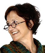 """Kirjailijan kuva. <a href=""""http://www.sallymelvilleknits.com/"""" rel=""""nofollow"""" target=""""_top"""">www.sallymelvilleknits.com/</a>"""