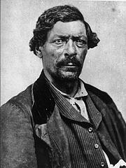 Kirjailijan kuva. Wikimedia Commons.