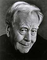 "Författarporträtt. Courtesy of the <a href=""http://www.pulitzer.org/biography/1995-Drama"" rel=""nofollow"" target=""_top"">Pulitzer Prizes</a>."
