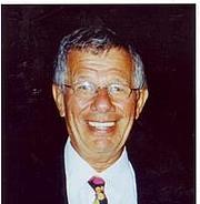 Foto do autor. via teachingbooks.net