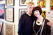 """Photo de l'auteur(-trice). <a href=""""http://www.flickr.com/photos/spenceke/5538917018/"""" rel=""""nofollow"""" target=""""_top"""">John and Jen</a> by <a href=""""http://www.flickr.com/photos/spenceke/"""" rel=""""nofollow"""" target=""""_top"""">Katie Spence</a> on Flickr"""