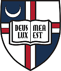"""Foto do autor. By Alexcran - The Catholic University of America, CC BY-SA 4.0, <a href=""""https://commons.wikimedia.org/w/index.php?curid=68542841"""" rel=""""nofollow"""" target=""""_top"""">https://commons.wikimedia.org/w/index.php?curid=68542841</a>"""