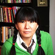 Fotografia de autor. AmazonBlogs