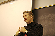 "Foto do autor. Taken by James Grimmelmann, in 2007. <a href=""https://www.flickr.com/photos/grimmelm/1753426258"" rel=""nofollow"" target=""_top"">https://www.flickr.com/photos/grimmelm/1753426258</a>"