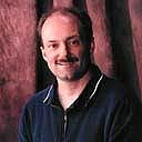 """Author photo. Michael Breault. <a href=""""http://www.mobygames.com/developer/shots/developerId,17935/developerShotId,2066/"""" rel=""""nofollow"""" target=""""_top"""">Credited</a> to <a href=""""http://www.mobygames.com/user/sheet/userSheetId,8375/"""" rel=""""nofollow"""" target=""""_top"""">Jeanne</a>"""