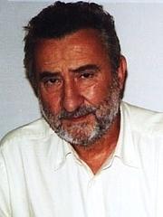 Forfatter foto. wikimedia.org/olivierstrecker