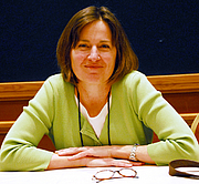 "Author photo. <A HREF=""http://flickr.com/photos/markcoggins/2438969327/in/set-72157604716295597/"">Photo by flickr user Mark Coggins</A>"