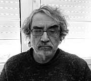"Fotografia de autor. <a href=""http://www.acantilado.es/persona/jose-manuel-alvarez-florez/"" rel=""nofollow"" target=""_top"">http://www.acantilado.es/persona/jose-manuel-alvarez-florez/</a>"