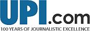 Foto de l'autor. United Press International logo