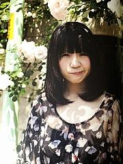 Foto de l'autor.