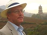 Författarporträtt. jameswoodward.files.wordpress.com