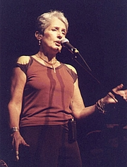 Foto do autor. Pat Swayne (Charlotte, North Carolina, 2003)