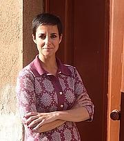 Fotografia de autor. Viquipèdia