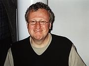"Foto do autor. <a href=""http://commons.wikimedia.org/wiki/User:DianeAnna"">Diane Krauss</a> (Stuttgart, Germany, 2000)"