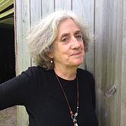 Author photo. Akiko Busch