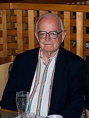 """Foto de l'autor. <a href=""""http://en.wikipedia.org/wiki/Edward_Seidensticker"""" rel=""""nofollow"""" target=""""_top"""">Wikipedia</a>"""