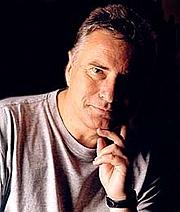 """Foto de l'autor. <a href=""""http://www.paulcarson.net"""" rel=""""nofollow"""" target=""""_top"""">www.paulcarson.net</a>"""