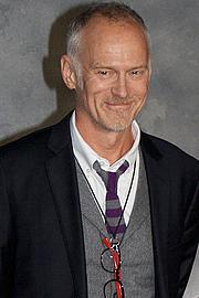Forfatter foto. wikimedia.org