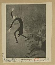 "Författarporträtt. Courtesy of the <a href=""http://digitalgallery.nypl.org/nypldigital/id?1210637"">NYPL Digital Gallery</a> (image use requires permission from the New York Public Library)"