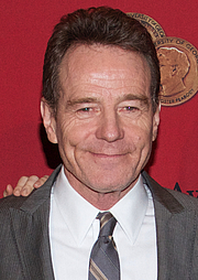 Kirjailijan kuva. wikimedia.org/peabodyawards
