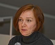 Fotografia de autor. Wikimedia