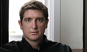 """Author photo. On-line article in The Guardian: <a href=""""https://www.theguardian.com/books/2014/mar/09/strange-bodies-review-marcel-theroux"""" rel=""""nofollow"""" target=""""_top"""">https://www.theguardian.com/books/2014/mar/09/strange-bodies-review-marcel-theroux</a>"""