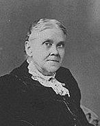 Forfatter foto. Wikipedia