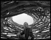 """Foto do autor. <a href=""""http://www.klimko.com/""""> Nicolai Klimaszewski</a>"""