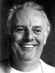 "Fotografia de autor. From <a href=""http://en.wikipedia.org/wiki/Image:Dario-Fo.jpg"">Wikimedia Commons</a>"