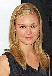 Forfatter foto. wikimedia.org / davidshankbone