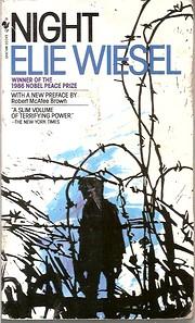 Night (Night) por Elie Wiesel
