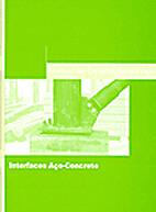 Manual de construção em aço : interfaces…