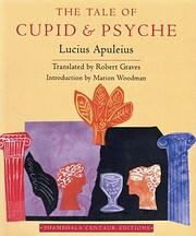 The Tale of Cupid and Psyche (Shambhala…