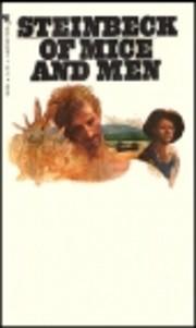 Of Mice and Men de John Steinbeck