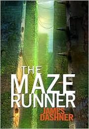 The Maze Runner (Maze Runner, Book One):…