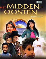 Het Midden-Oosten por Philip Steele
