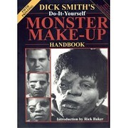 Dick Smith's Do-It-Yourself Monster…