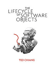 The Lifecycle of Software Objects af Ted…