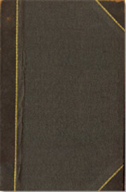 Proceedings of the Grand Lodge of Texas A.F.…