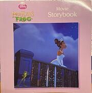 Disney Princess: The Princess and the Frog…