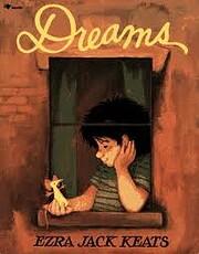Dreams af Ezra Jack Keats